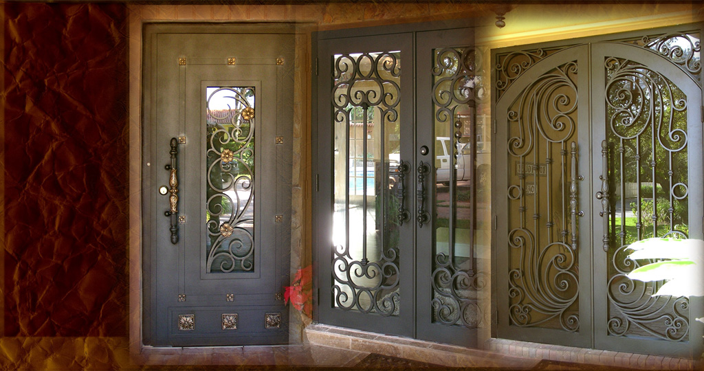 doors hurricane folding door window systems dp 70 rated for miami