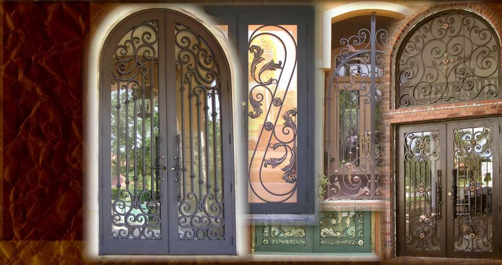 Angelini Metal Works Frontdoors Page 3 Of 48